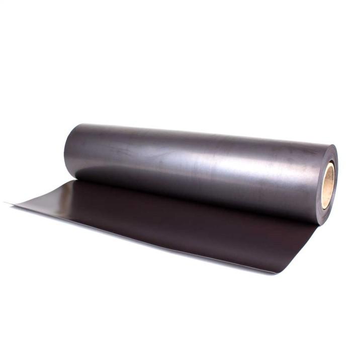 Rouleaux magnétiques solution magnétique