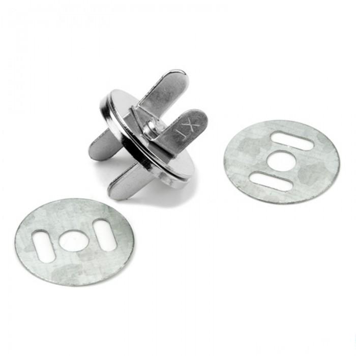Fermoir magnétique 14,5mm magnetique
