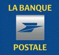 Paiement magnetiques la banque postale