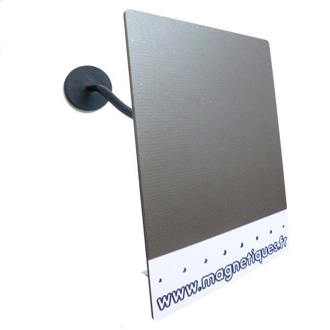 Porte outils magnétique orientable Aimants néodymes