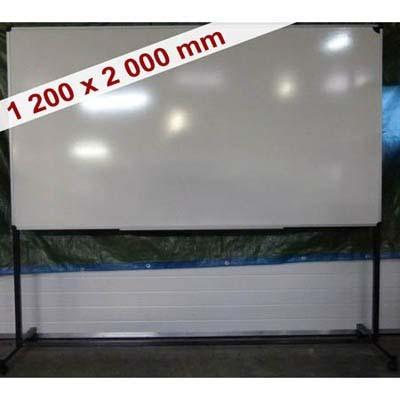 Tableaux magnétiques solution magnétique