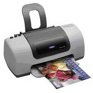 Papier photo magnétique imprimable solution magnétique